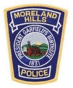 Moreland Hills